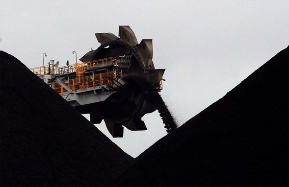 Australian court shuts down coal mine in NSW due to potential impact on climate change