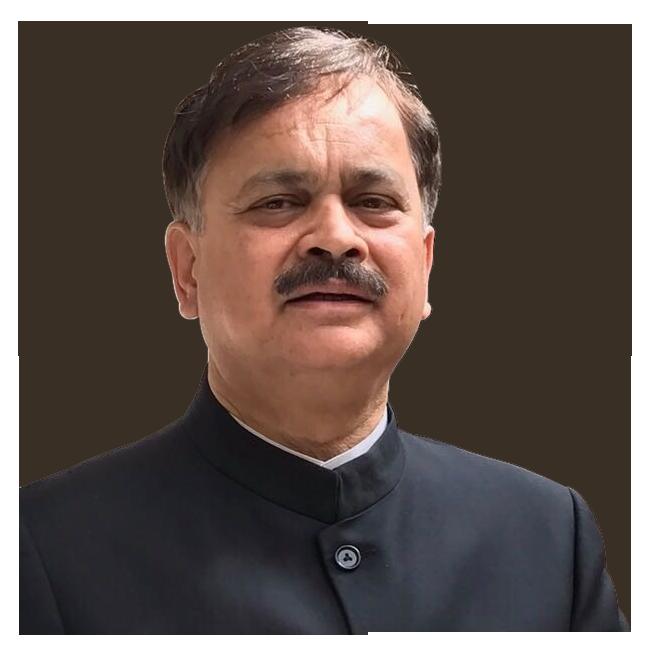 H.E. Ahmad Javed