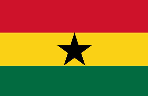62nd Independence of Ghana
