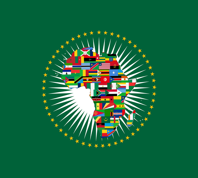 Ghana's Contributions to the African Union   Diplomacy & Beyond Plus