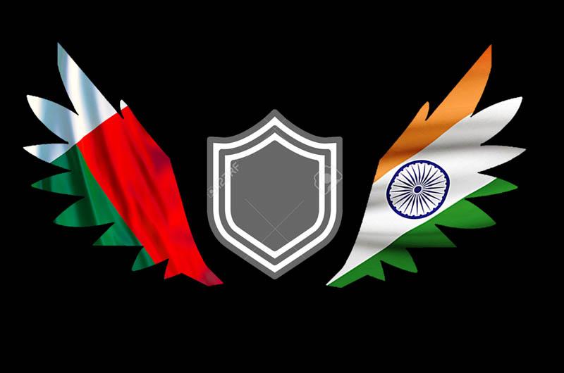 India makes strategic move with Madagascar