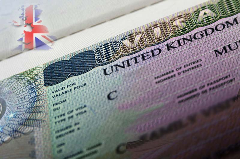 UK government had announced a new two-year post-study work visa