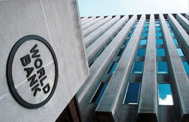 COVID-19: World Bank approves $1 billion emergency funds for India.