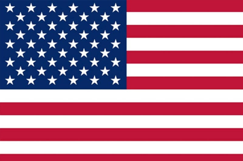 United State