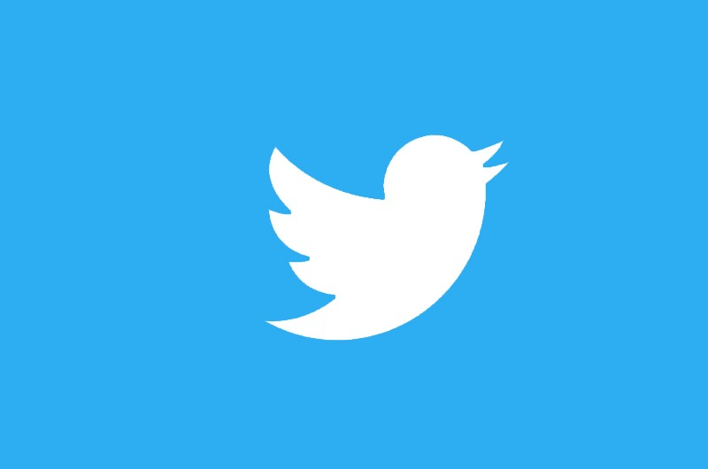 Twitter Accounts Hacked