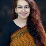 Dr. Farhat Nasreen