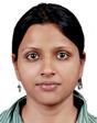 Dr. Smita Agarwal