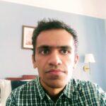 Jay Maniyar