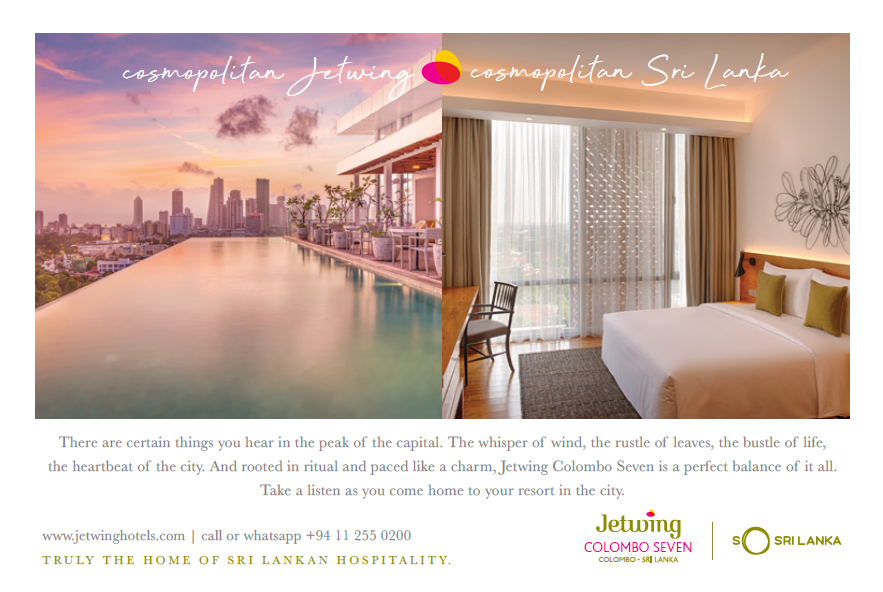 Jetwinghotels